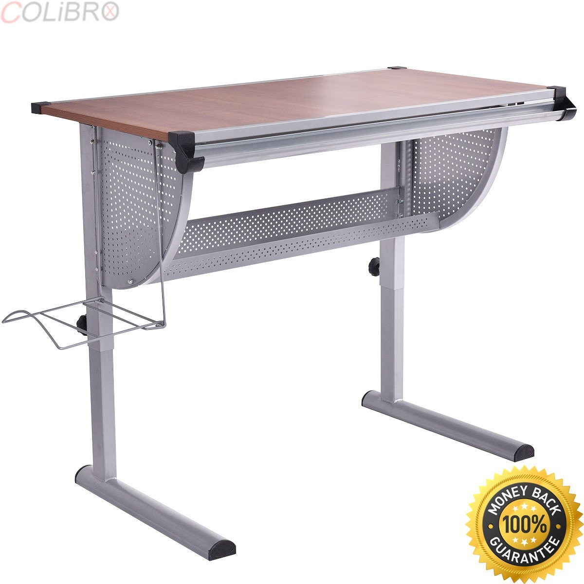 Art Drawing Table Top