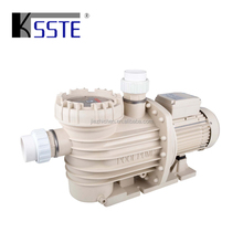 High pressure hand electric water pump with 1hp 2hp 3hp electric motor low price aquarium swimming pool circulation pump