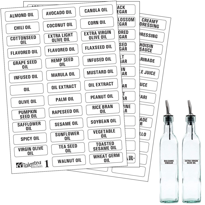 Cheap Simple Pvc Labels, find Simple Pvc Labels deals on