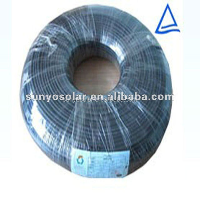 Photovoltaic Cables Wholesale, Cable Suppliers - Alibaba