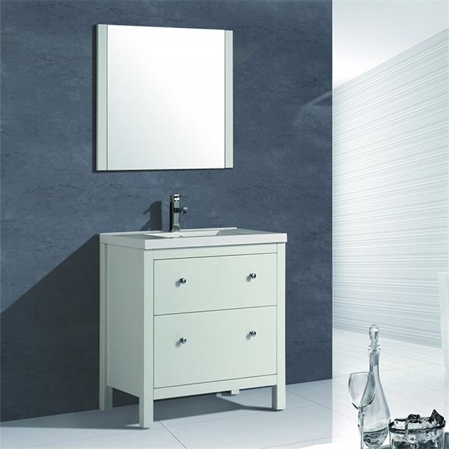 latest buy online modern mdf vanity modern vanity cabinet bathroom modular  vanity. Buy Cheap China modern mdf vanity Products  Find China modern mdf