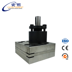 Hydraulic Oil Metering Pump in high quality