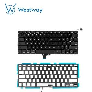 Replacing Laptop Keyboard Keys, Replacing Laptop Keyboard Keys