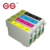 Compatible Ink Cartridge compatible FOR Epson T0921-T0924