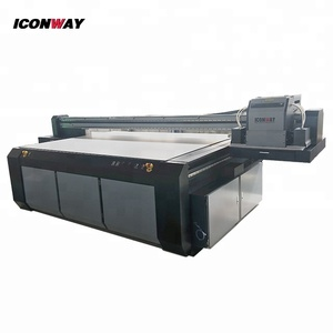 a3 uv printer uv printer kit