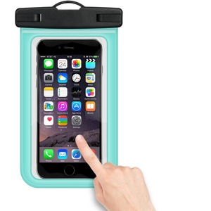 2017 New Design Waterproof Phone Case Cover For iPhone 7 For Mobile Phone 100% waterproof Cell Phone case