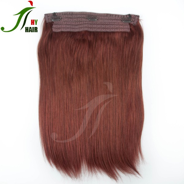 12 28 33 color flip halo hair extensions no clips no glue easy 12 28 33 color flip halo hair extensions no clips no glue pmusecretfo Choice Image