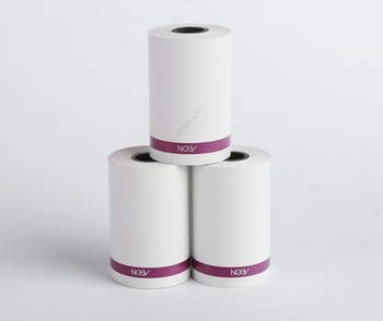 57mm Thermal Pos Paper - Buy Thermal Pos Paper Roll,Thermal Pos  Paper,Thermal Pos Paper Product on Alibaba com