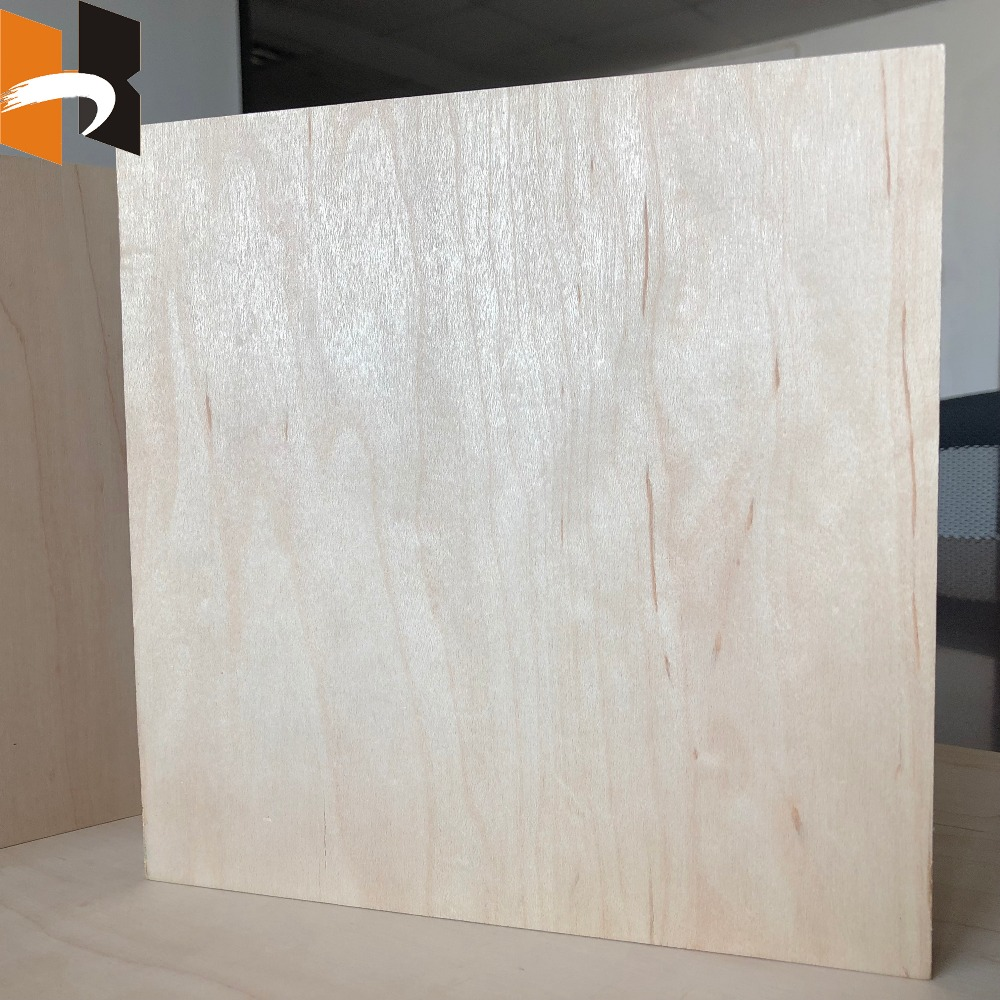 sanded maple plywood maple wood plywood 1 4