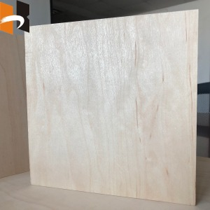 sanded maple plywood maple wood plywood