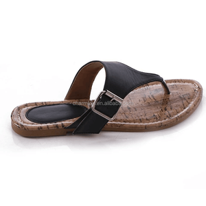 dcac4889a Wholesale Personalized Monogrammed Flip Flops