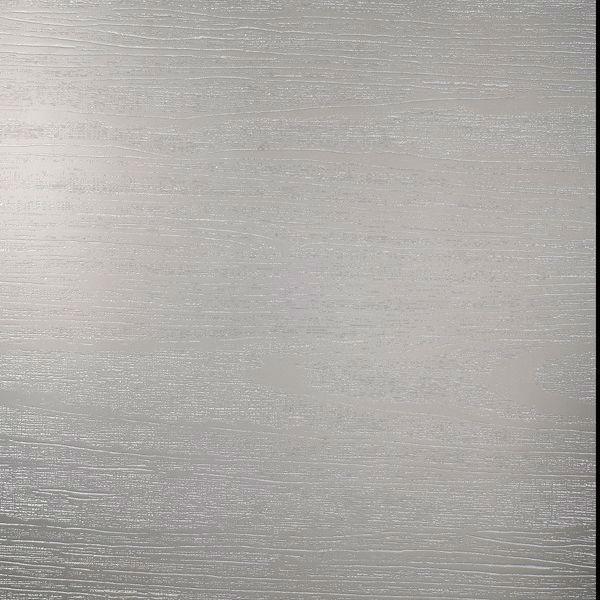 Textura de madeira chapa de a o chapas de a o inoxid vel for Color gris acero