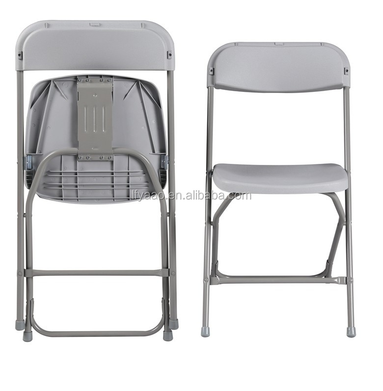 Wholesale Price Sgs bsci Plastic Folding Chairs Kp c1028 Buy Folding Chair