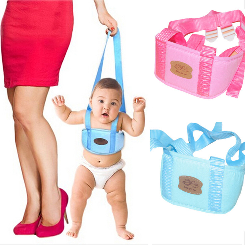 51f9ef0b4 Buy Free shipping Kid keeper baby Learning walking Assistant Walkers ...