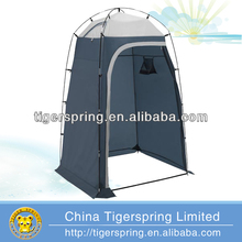 Pop Up Bathroom Tent, Pop Up Bathroom Tent Suppliers and ... Pop Up Bathroom Tent on garden tents, self erecting tents, family tents, lightweight tents, farmers market tents, hiking tents, camping tents, promotional tents, military tents, backpacking tents, dome tents, luxury tents, outdoor tents, cabin tents, event tents, car tents, frame tents, ice fishing tents, indoor play tents, coleman tents,