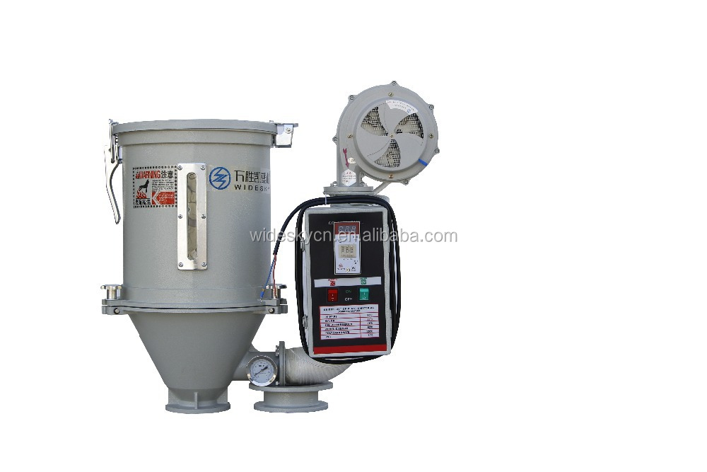 CHENDING Cheap and high quality stg-u series hopper dryer machine