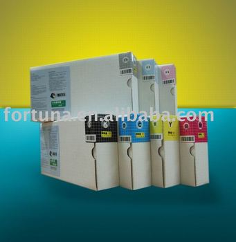 Printing Ink For Epson 9910
