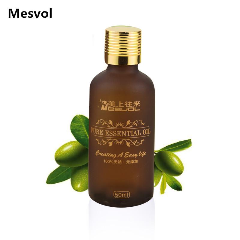 olive oil body oil promotion achetez des olive oil body oil promotionnels sur. Black Bedroom Furniture Sets. Home Design Ideas