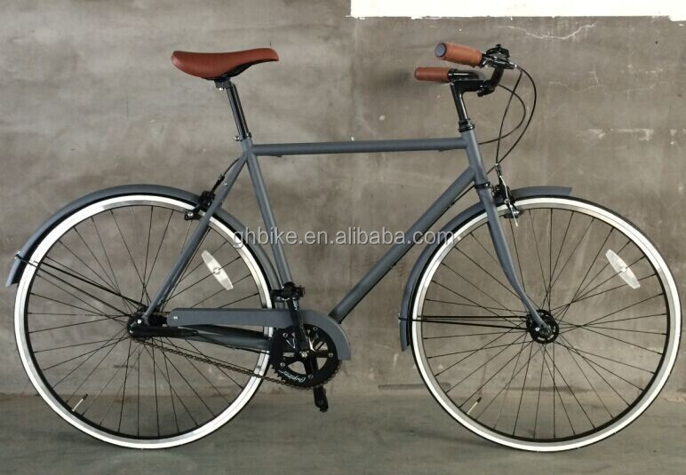 mens bicycle 3 speed vintage city bike