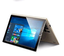 Original 10,1 pulgadas Teclast Tbook10/Tbook 10 Dual <span class=keywords><strong>OS</strong></span> Windows10 + Android5.1 <span class=keywords><strong>Tablet</strong></span> PC Intel Cherry Z8300 4 GB/64 GB 1920*1200 <span class=keywords><strong>Tablet</strong></span>