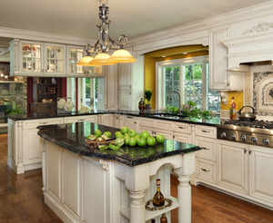 Green Marble Kitchen Countertops Supplieranufacturers At Alibaba