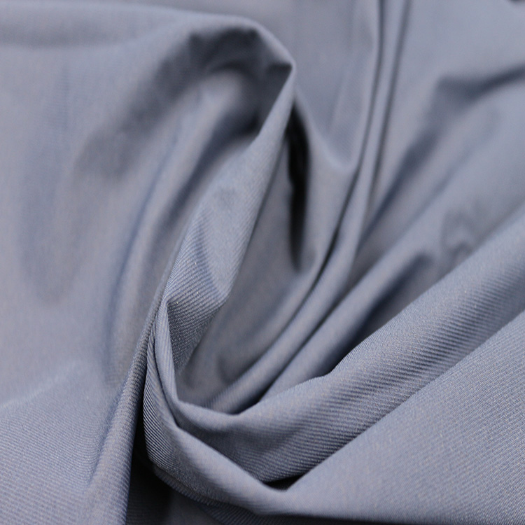 Water Resistant 155cm 65 Metre Roll 4oz* Microfibre Polyester Fabric