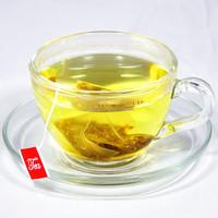202-1 High blood pressure buckwheat weight loss tea