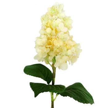 33 hydrangea silk flowersindividual silk flowerslarge silk 33quot hydrangea silk flowers individual silk flowers large silk flowers mightylinksfo