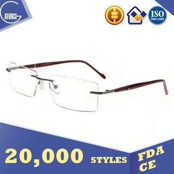 Bugatti Eyewear,Clear Eyeglasses Frames,Mini Sports Camera - Buy ...