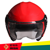 ECE approved wholesale half helmet for motorcycle
