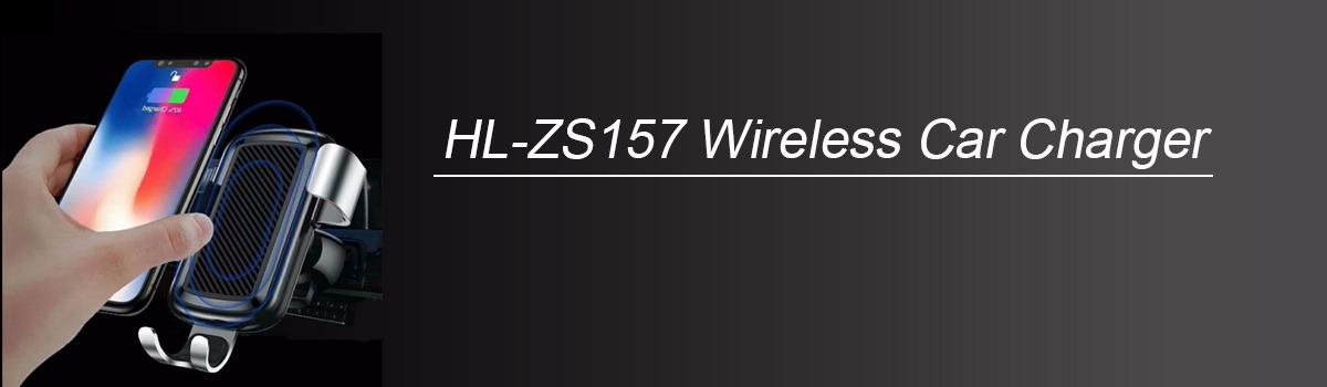 Guangzhou Boskim Electronics Technology Co., Ltd. - Phone Case ...