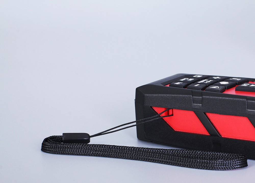 Nikon Entfernungsmesser Laser 550 : Nikon fernrohr infrarot laser höhenmesser pro zp b