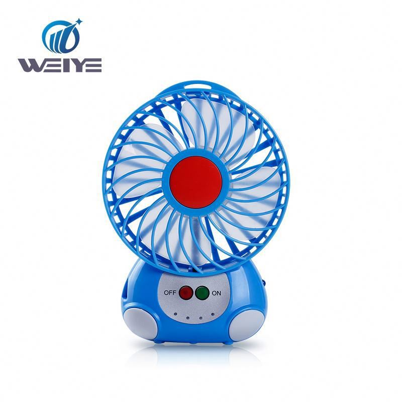 cheap online shopping in safety mini fan toy for kids