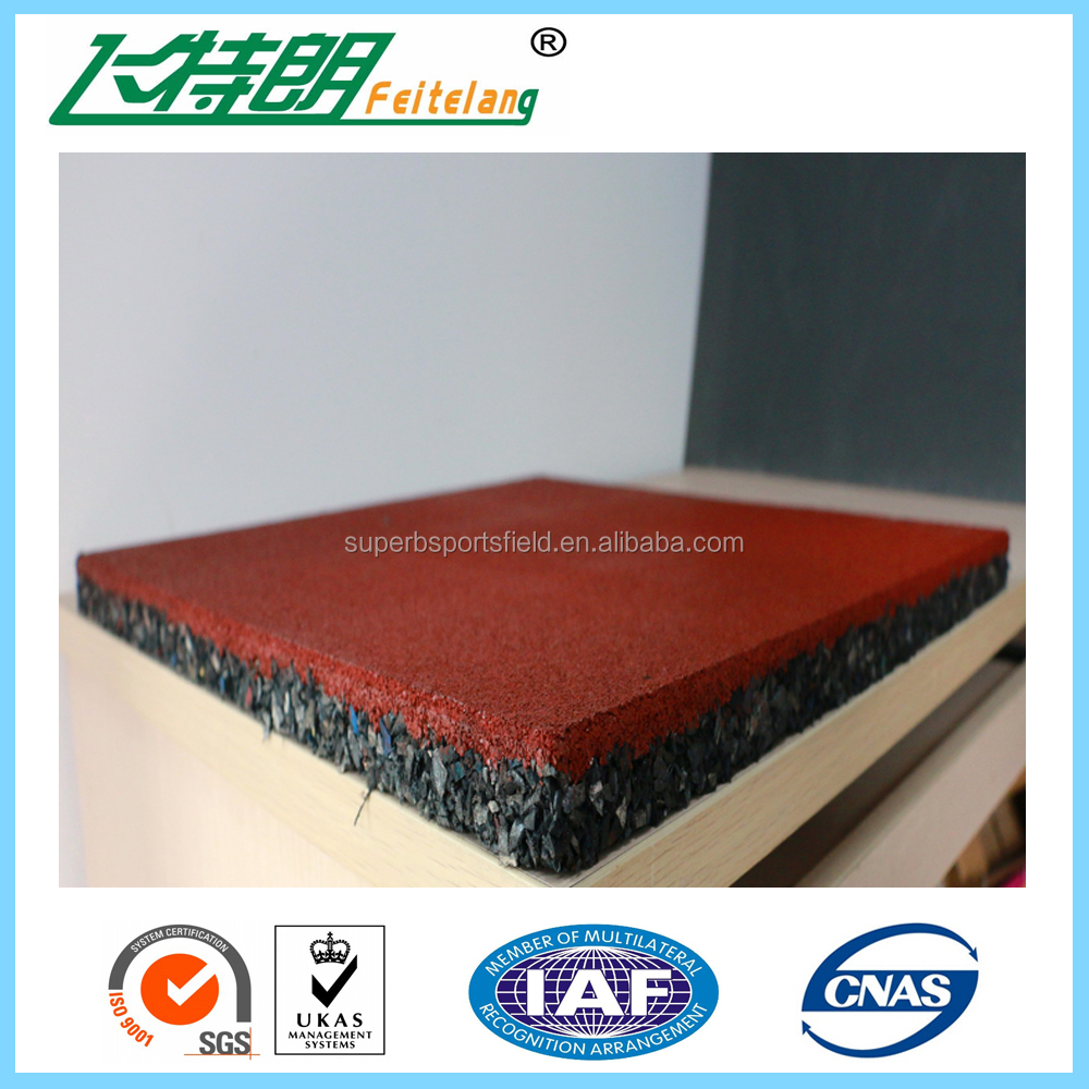 Environmental Protection Polyurethane Adhesive For Rubber Tiles ...
