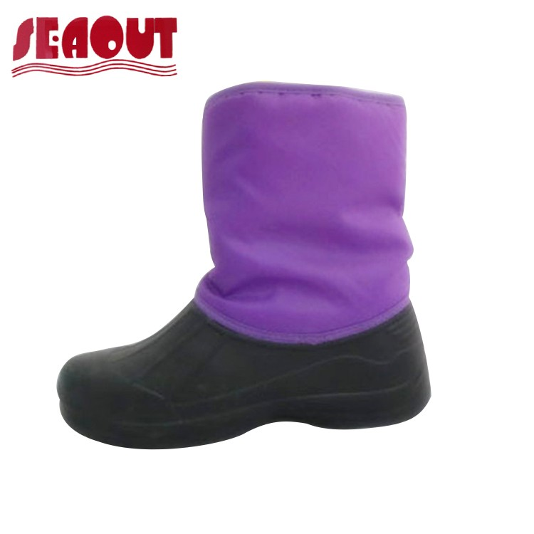 Cheap Winter Snow Boots Waterproof, Cheap Winter Snow Boots ...