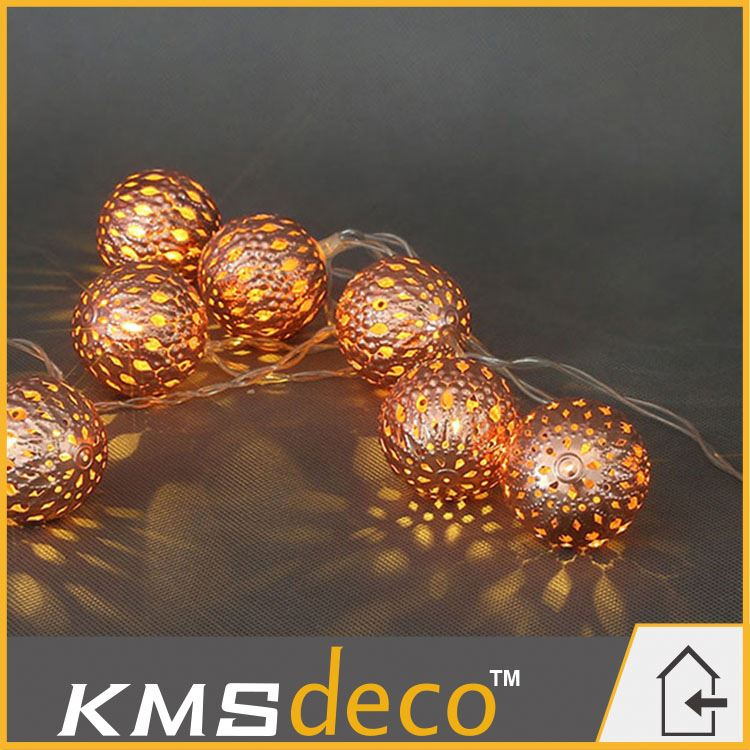 Fabriek belangrijkste producten alle soorten van drijvende bol leidde redelijke prijs vakantie - Deco fabriek ...