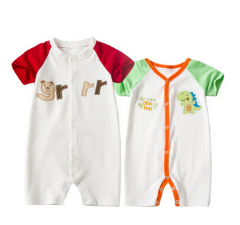 Baby Onesie Sleepsuits Dropship Products Baby Clothes Bamboo