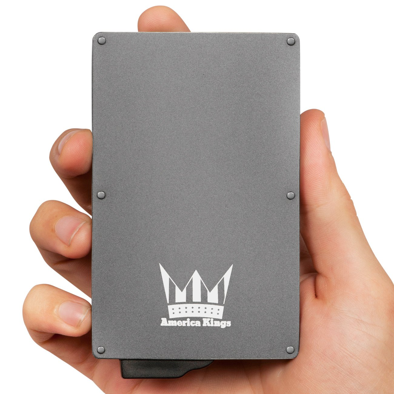 8e8b94b4068b Cheap Aluminum Wallet Card Holder, find Aluminum Wallet Card Holder ...