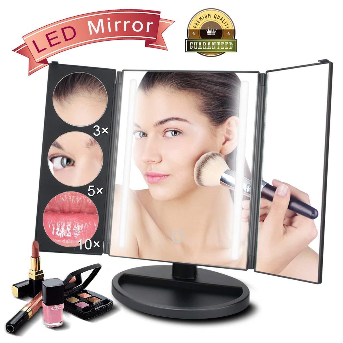 Cheap Remington Makeup Mirror Find Remington Makeup Mirror Deals On