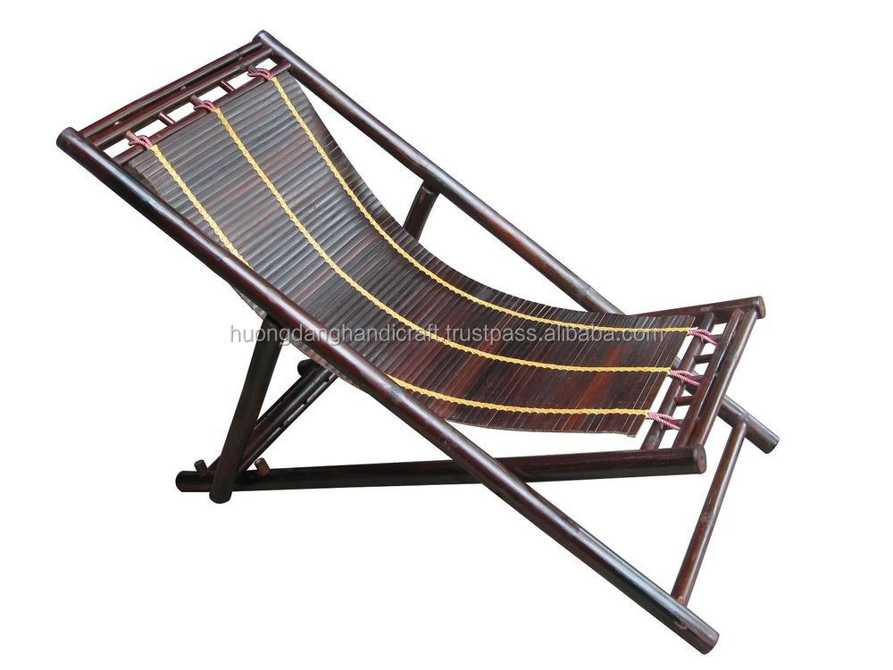 vietnam sleeping chair vietnam sleeping chair and suppliers on alibabacom