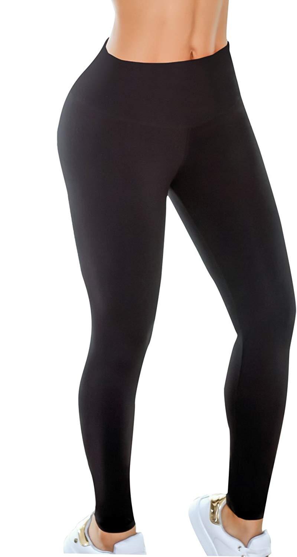 Buy Aranza Butt Lifting Black Legging Pants Shaper Pantalones Colombianos Levanta Cola Austria In Cheap Price On Alibaba Com