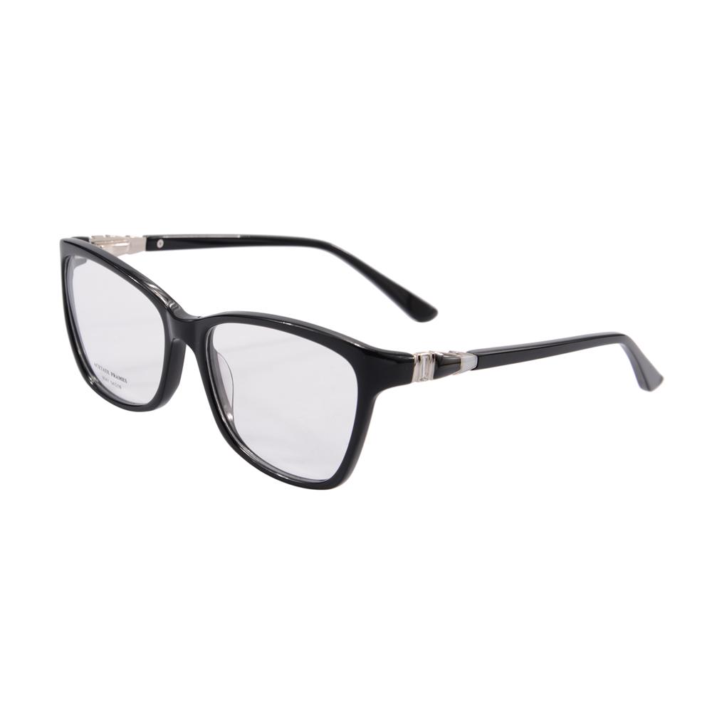 bbe4f4c457e6 Buy Designer Eyeglasses Frame