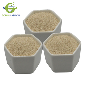 Adsorbent 5A Molecular Sieve for PSA O2 H2 Systems
