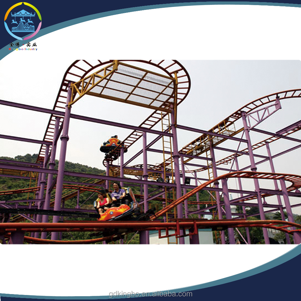 roller coaster in china roller coaster in china suppliers and