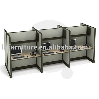 office cubicle shelves. Hot Sale Call Center Office Cubicle With Overhead Shelf Shelves I