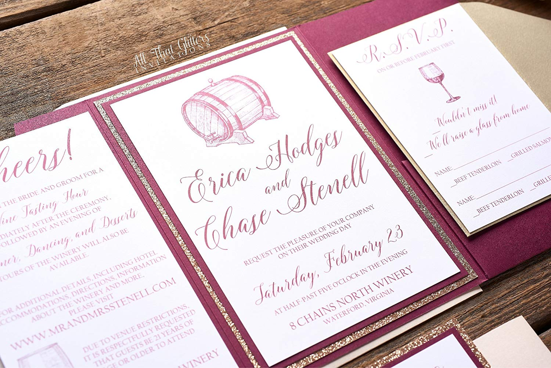 Cheap Christian Wedding Card Sample Find Christian Wedding Card