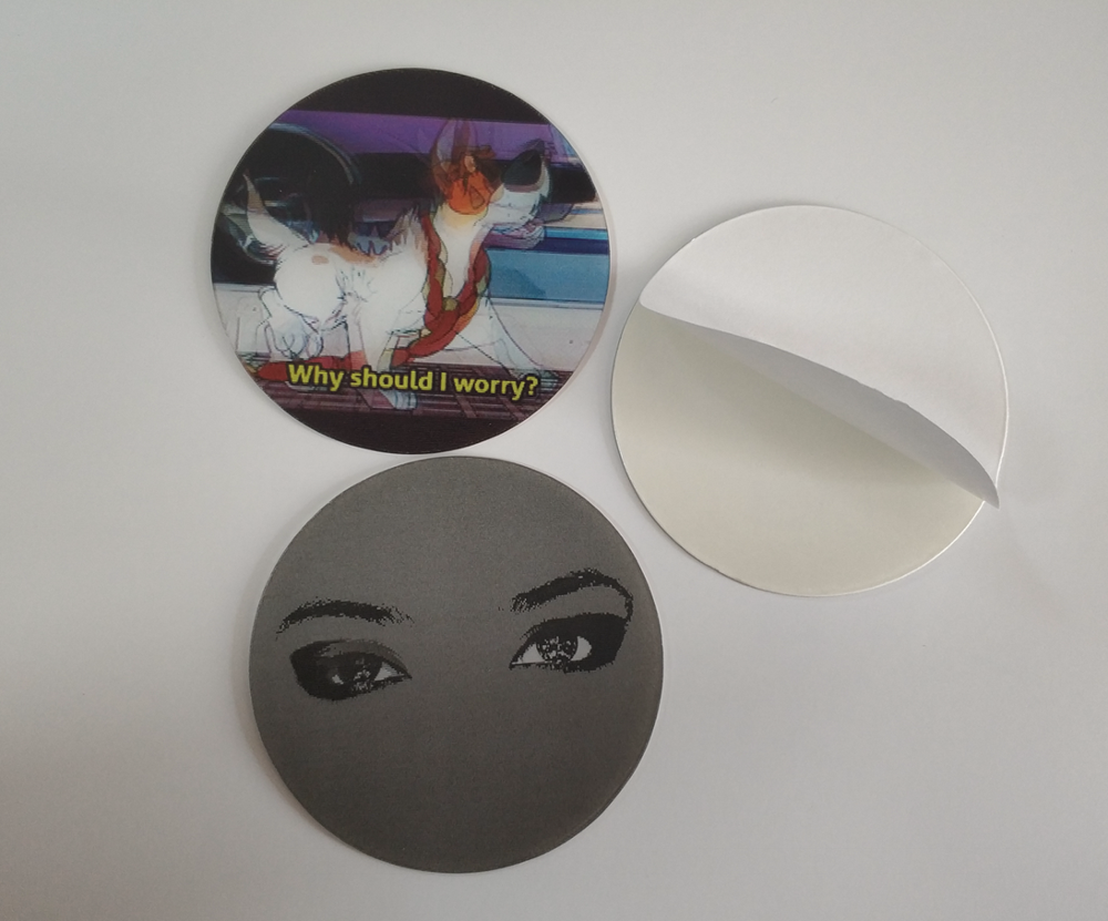 3d custom kids 3d lenticular sticker for card making buy custom 3d dome stickerkids 3d sticker3d stickers for card making product on alibaba com