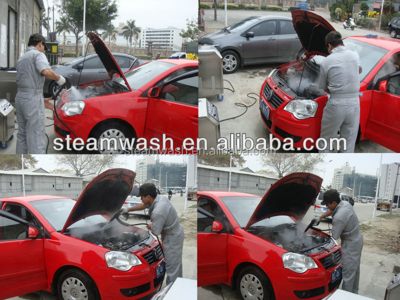 Dry Cleaning Machine Car Dry Cleaning Machine Car Suppliers and