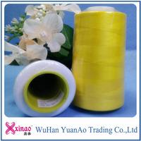 Buy Bag closing thread gallop knitting thread in China on Alibaba.com