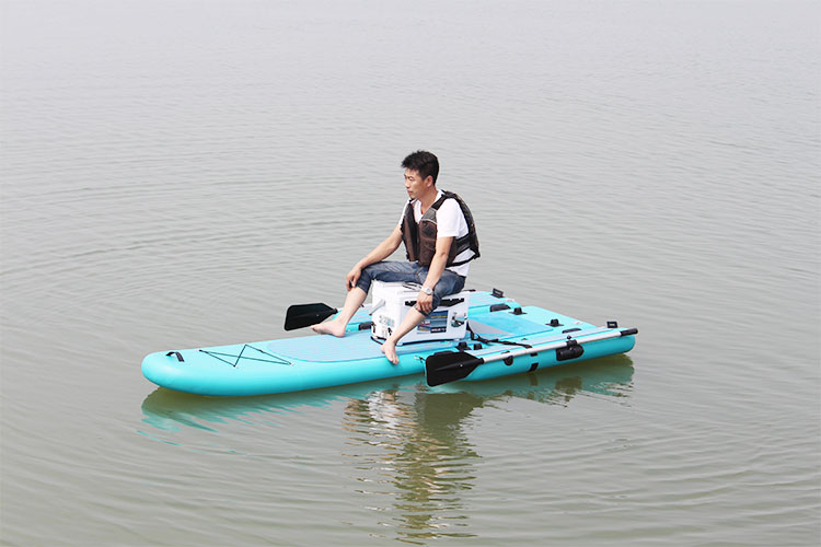 fishing-kayak-1.jpg